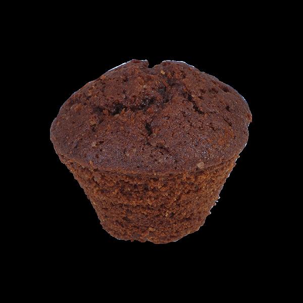 Кексик Шоколадна смакота