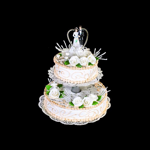 Свадебный №11