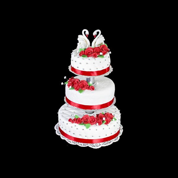 Свадебный №13