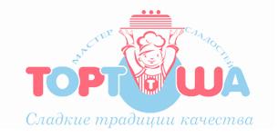 logo_tortosha