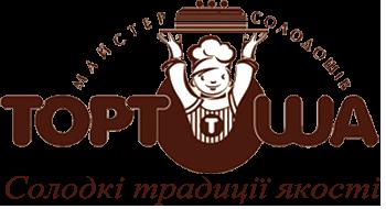 кондитерські вироби Миколаїв